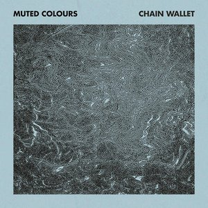 Image for 'Muted Colours'