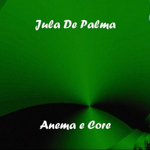 Image for 'Anema e core'