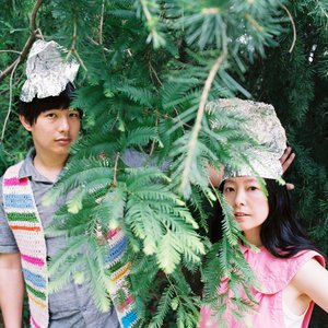 Image for 'Takako Minekawa & Dustin Wong'