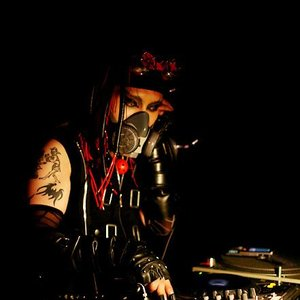 Image for 'DJ Chihiro'