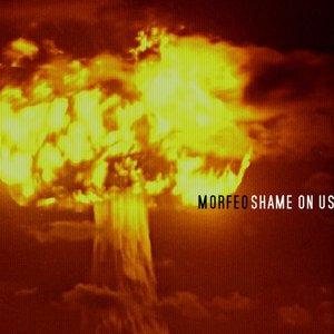 Image for 'Shame On Us'