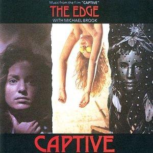 Image for 'Captive Original Soundtrack'