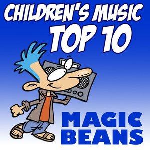 Immagine per 'Children's Music Top 10'