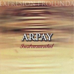 Bild för 'Instrumental'