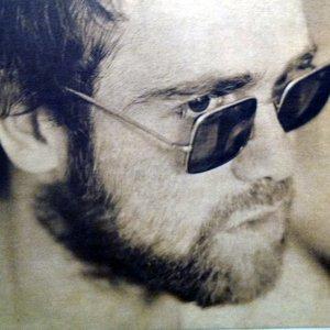 Bild für 'Elton John'