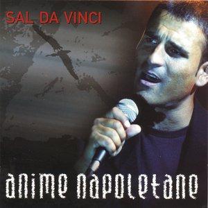 Image for 'Anime napoletane'