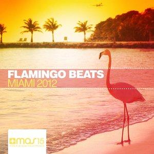 Image for 'Flashback (Gregori Klosman Remix)'