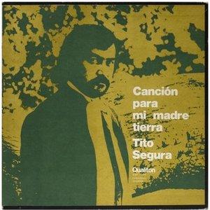 Image for 'Criollita santiagueña'