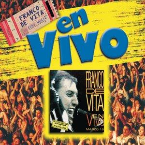 Image for 'Sólo importas tú'