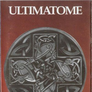 Image for 'Ultimatome'