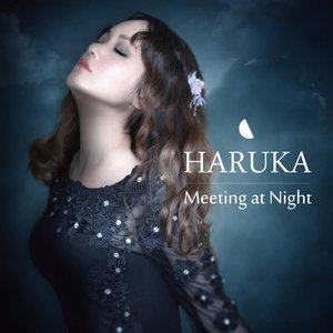 Imagen de 'Meeting at Night'