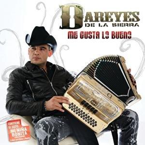 Image for 'Me Gusta Lo Bueno'