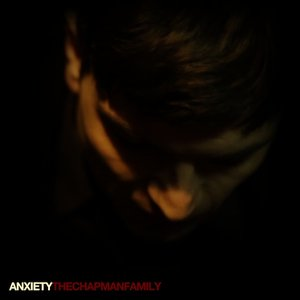 Imagen de 'Anxiety [Single]'