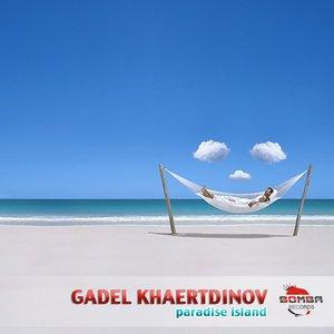 Image for 'Paradise Island'