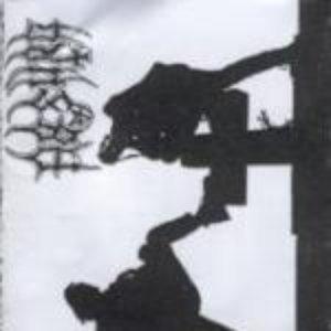 Imagem de 'God's Death / Sadness'