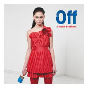 Image for 'Off'