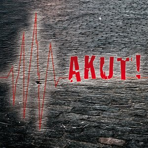 Image for 'Akut!'