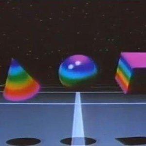 Image pour 'Computer Dreams'