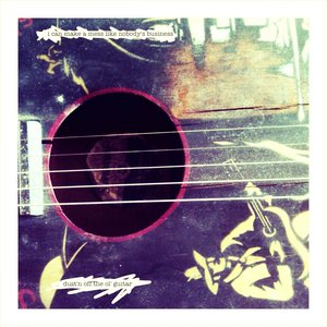 Image for 'Dust'n Off The Ol' Guitar'