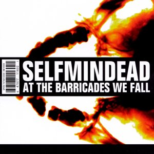 Imagen de 'At the Barricades We Fall'