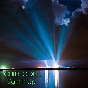 Image for 'Light It Up'