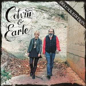 Image for 'Colvin & Earle (Deluxe Edition)'