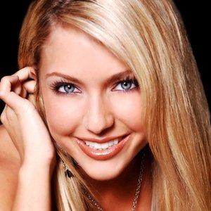 Image for 'Chantelle Paige'