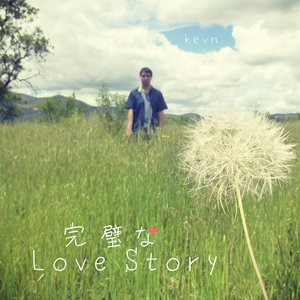 Image for '完璧なLove Story'