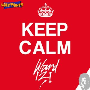 Image for 'Keep Calm'