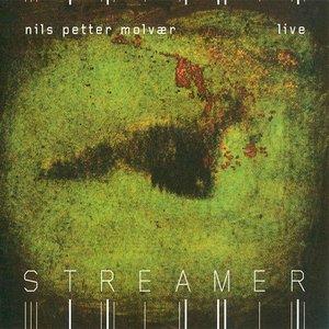 Image for 'Streamer'