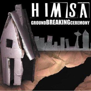 Imagen de 'Ground Breaking Ceremony'