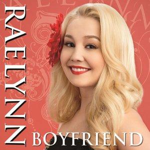 Bild für 'Boyfriend'
