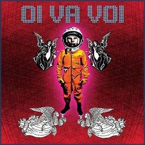 Image for 'Oi Va Voi'