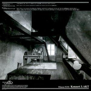 Image for 'Princess Tutu Konzert 3.AKT'