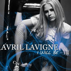 Image for 'I Will Be'