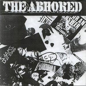 Imagen de 'The Abhored'