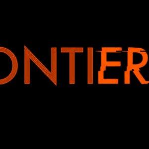 Bild für 'Frontierer'