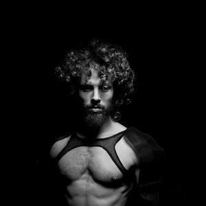 Bild für 'Leo Cavalcanti'