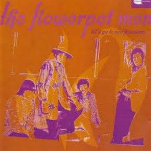 Imagen de 'The Flowerpot Men'