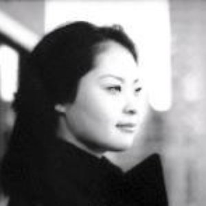 Image for '松浦美佳'