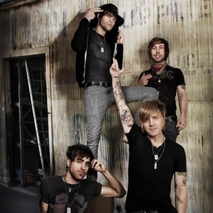 Image pour 'Boys Like Girls'