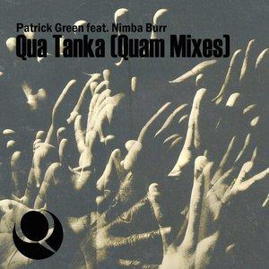 Image for 'Qua Tanka (feat. Nimba Burr) [Quam Mixes]'