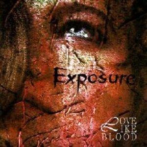 Image pour 'Exposure'