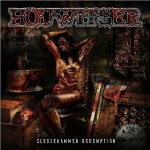 Image pour 'Sledgehammer Redemption'