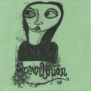Image pour 'Shroomunion'