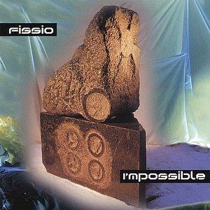 Image pour 'I'mpossible'