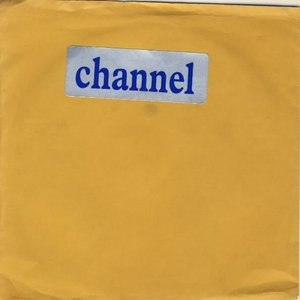 Image for 'Channel'
