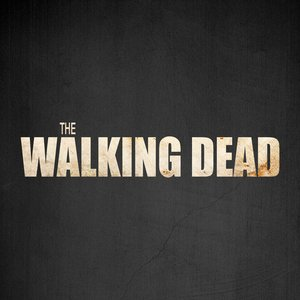Imagem de 'The Walking Dead (Theme From Television Series)'