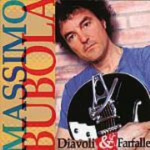 Image for 'Diavoli e farfalle'