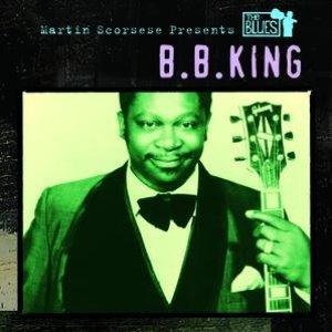 Imagen de 'Martin Scorsese Presents The Blues: B.B. King'